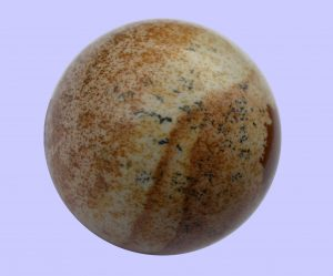 Picture Jasper Stone Meaning