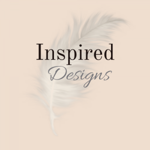 Inspired Designs