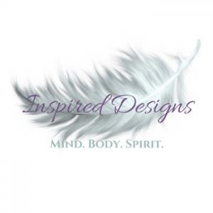 Inspired Designs Shop