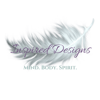 Inspired Designs Shop